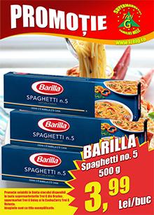 aug-2015-barila