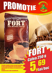 cafea-fort-banner-2