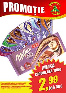 ciocolata-milka-decembrie