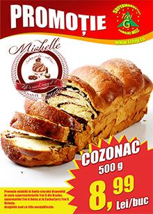 cozonac-banner