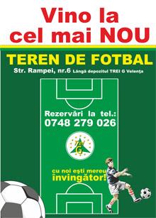 home-teren-fotbal