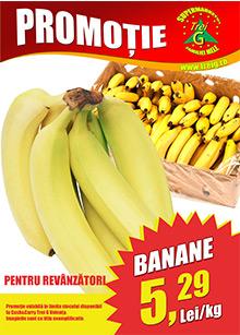 mai-2015-banane
