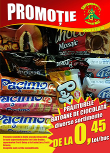 mai-2015-batoane-ciocolata
