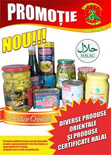 mai-2015-halal