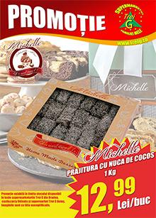 mar-2015-prajitura-cocos
