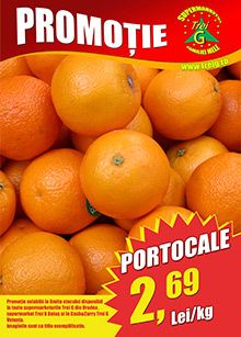 portocale-banner